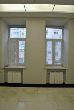 Офис 151 кв.м. Арбат 29 - Фото 4