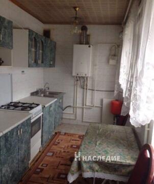 Продается 3-к квартира Куйбышева - Фото 4