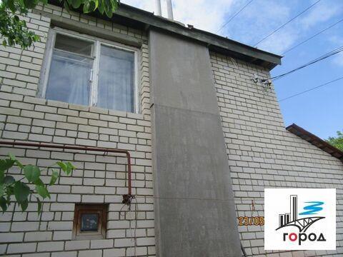 Продажа дома, Саратов, Ул. Уральская - Фото 2