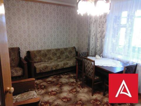 Сдается 3-х комнатная квартира ул. Попова - Фото 3