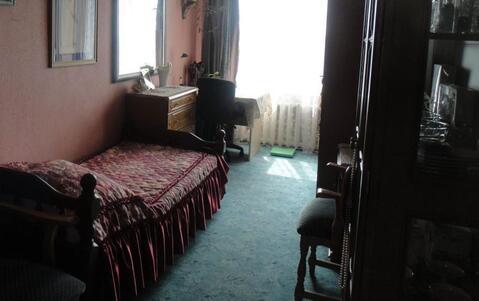 Квартира с качественным ремонтом г Боровск. - Фото 3