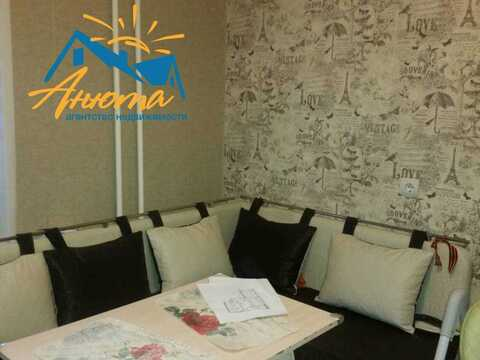 2 комнатная квартира в Жуково, Юбилейная 9 - Фото 3