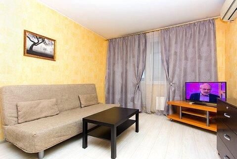 Сдам квартиру на Калинина 26 - Фото 3