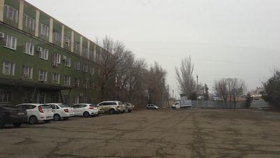 Продажа офиса, Астрахань, Ул. Мосина - Фото 1