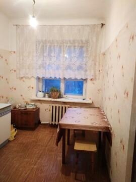 3 комнатная за 1630000 - Фото 3