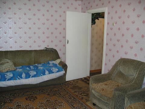 Продажа двухкомнатной квартиры на ул. Енисейской 43 г.Самара - Фото 3