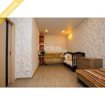 Продажа 1- комнатной квартиры, ул. Попова 15 - Фото 4
