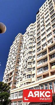 Продается квартира г Краснодар, ул Постовая, д 29 - Фото 4