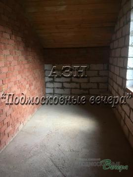 Рублево-Успенское ш. 25 км от МКАД, Иславское, Коттедж 209 кв. м - Фото 1