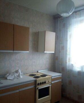 Продажа квартиры, Электросталь, Ногинское ш. - Фото 5