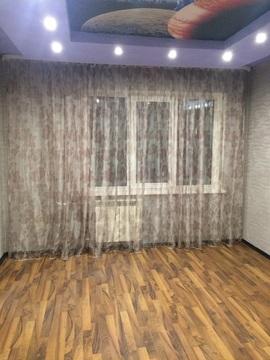 Продам квартиру на Новом Плато 2а - Фото 4