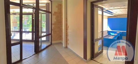 Коммерческая недвижимость, ул. Республиканская, д.3 к.1 - Фото 2