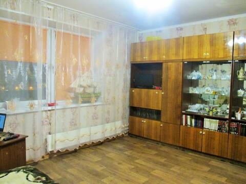 Однокомнатная 97 серии в новом доме - Фото 1