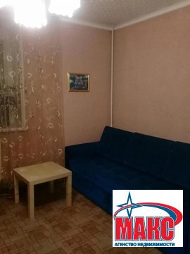 Объявление №60959168: Продаю 1 комн. квартиру. Томск, ул. Лазарева, 65,