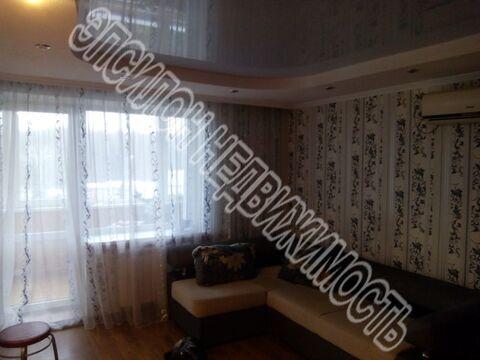 Продается 3-к Квартира ул. Карла Маркса - Фото 1