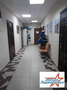 Сдаётся помещение в центральной части города Яхрома под Магазин, офисы - Фото 3