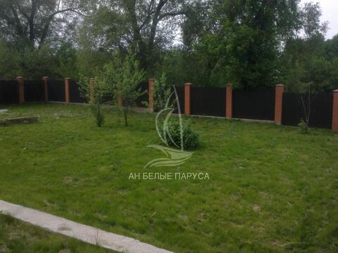 Коттедж в центре города Подольск ул.Федорова - Фото 3