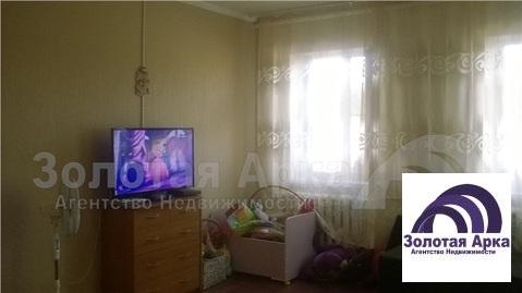 Продажа дома, Мингрельская, Абинский район, Ул. Ленина - Фото 4
