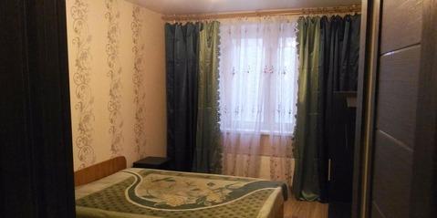 Аренда комнаты, м. Измайловская, Первомайская улица дом 10 к 1 - Фото 1