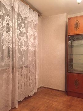 Продается 1-комн. квартира 27.6 м2, м.Горьковская - Фото 2
