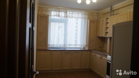 Сдается 1 комнатная квартира по ул. Парковая, 12 - Фото 2