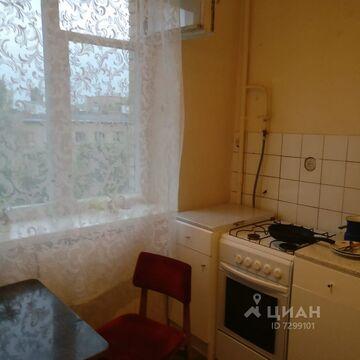 Аренда комнаты посуточно, Кутузовский пр-кт. - Фото 2