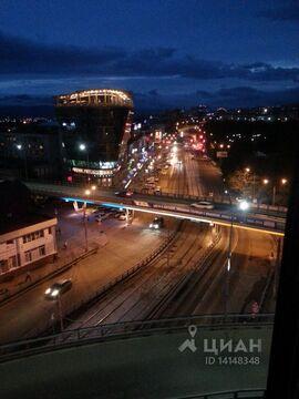 Аренда квартиры посуточно, Улан-Удэ, Ул. Балтахинова - Фото 1