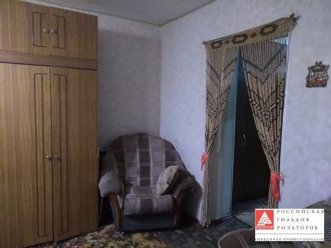 Квартира, пер. Ленинградский, д.72 - Фото 5