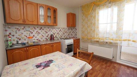 Снять квартиру в Новороссийске. - Фото 1
