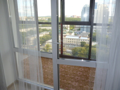 Сдам 1-комнатную квартиру ул. Белинского 31 - Фото 3