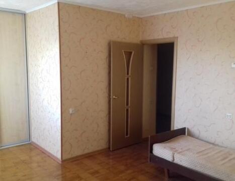 Аренда квартиры, Волгоград, Ул. Вершинина - Фото 2