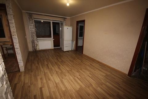 Сдается двухкомнатная квартира в районе Южный - Фото 1