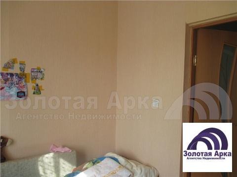 Продажа дома, Ахтырский, Абинский район, Ул.свободы улица - Фото 4