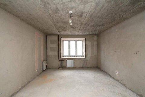 Продам 3-комн. кв. 104 кв.м. Тюмень, Кремлевская - Фото 1