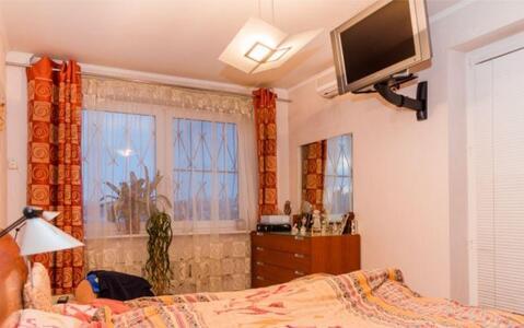 Продам пяти комнатную квартиру в Калининском районе - Фото 4