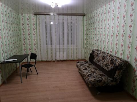 2 ком квартира ул Красный Путь 143к3 - Фото 4