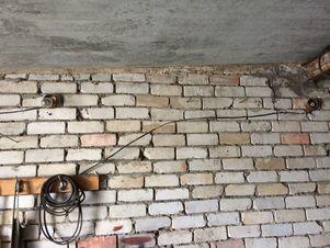 Продажа гаража, Тверь, Ул. Республиканская - Фото 1