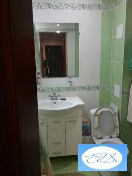 2 комнатная квартира улучшенной планировки, кальная д.44 - Фото 5