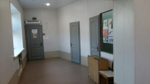 Аренда производственного помещения, Иркутск, Рябикова б-р. - Фото 4