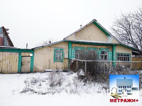 Дом в Камышлове, ул. Вайнера - Фото 3