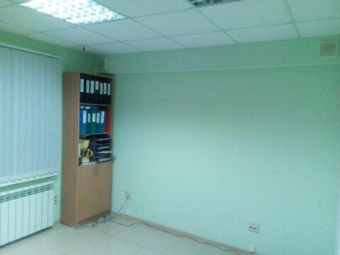 Продам офис - Магнитогорск - Жукова 10 - Фото 2