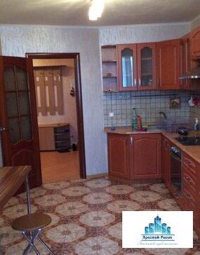 Отличная 2 ка в новом доме по ул.Генерала Попова - Фото 2
