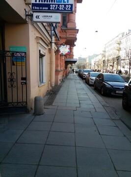 Помещение универсального назначения в центре города у метро - Фото 3