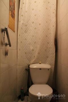 Продается квартира 50 кв.м, г. Хабаровск, ул. Ворошилова - Фото 5
