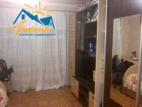 3 комнатная квартира в Жуково, Юбилейная 6 - Фото 1