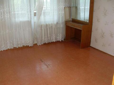 Улица П.Смородина 6; 3-комнатная квартира стоимостью 13000 в месяц . - Фото 5
