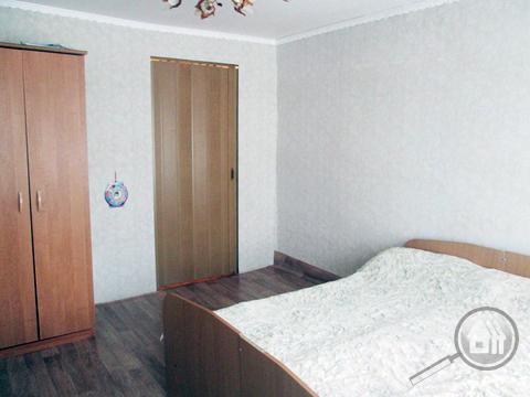 Продается 2-комнатная квартира, ул. Богданова - Фото 5