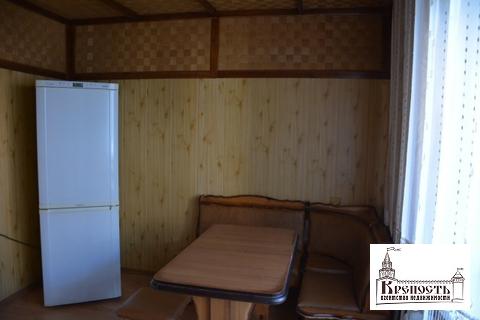 Аренда квартиры, Калуга, Улица Фридриха Энгельса - Фото 3
