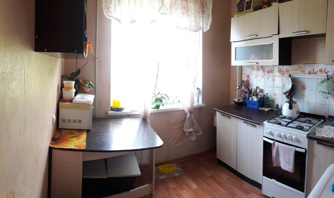 Продам квартиру на ул.Мира (Меланжевый) - Фото 3