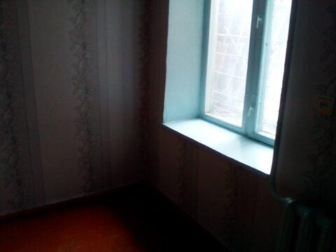 Сдам 3 ком дом ул . Широкая - Фото 5